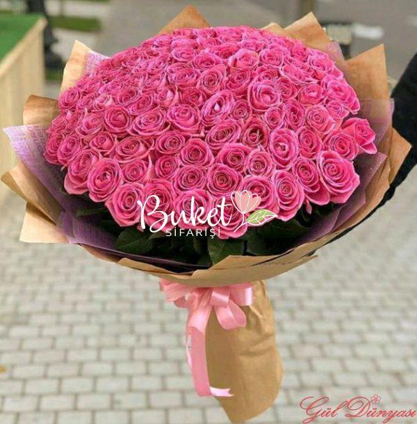 101-cehrayi-roza