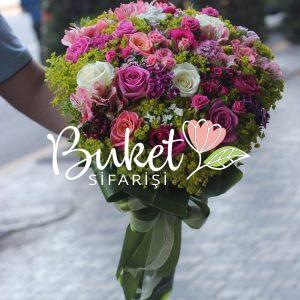 buket-sifarisi